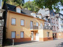 Ferienhaus Briedel