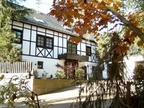 Ferienwohnung Sophies Cottage