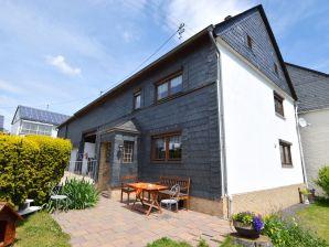 Ferienhaus Casa della Hella 1 Balduinseck