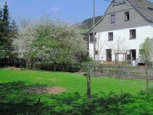 Ferienhaus Schwermann