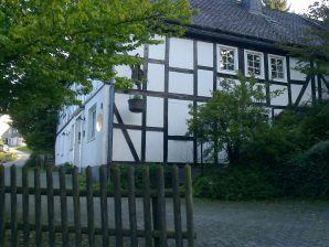 Bauernhof Tinneveld