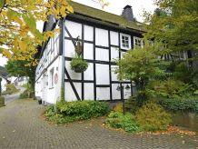 Ferienhaus Schmallenberg