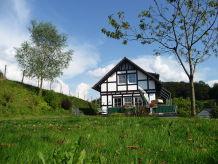 Ferienwohnung Schmallenberg