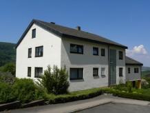 Ferienwohnung Bad Urach, Schwäbische Alb