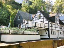 Ferienwohnung Wilzenberg I