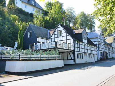 Haus-Nr: DE-57392-68