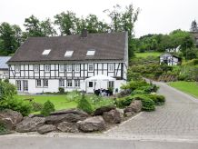 Landhaus Bette