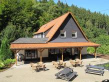 Villa Villa Westerwald I