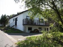 Ferienhaus Leigroeve Meijer