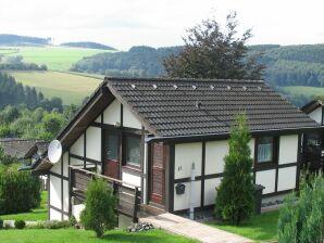 Ferienhaus Ober der Hasselt
