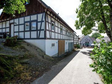Ferienhaus Meschede-Vellinghausen