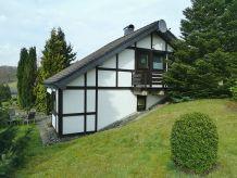 Ferienhaus Im Rothlande