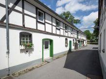 Ferienwohnung Meschede-Vellinghausen