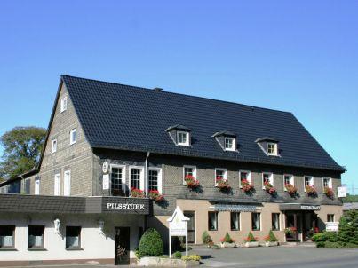 Sauerlandstuben