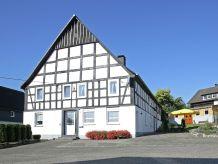 Ferienwohnung Landenbeck III