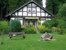 Ferienhaus Felsberg