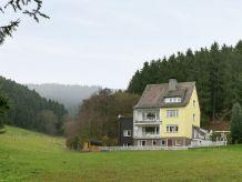 Ferienhaus Am Naturpark