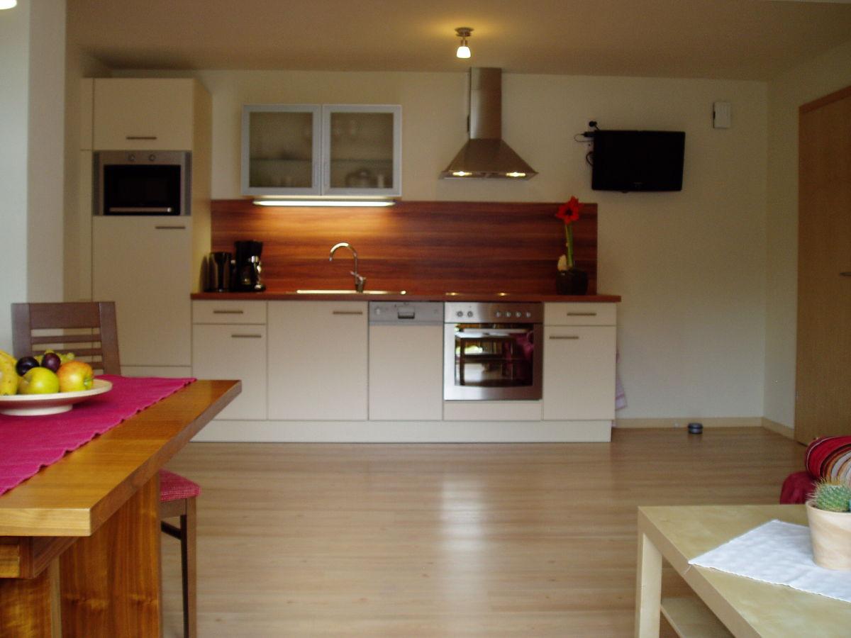 bauernhof erblehenhof forstau familie zwisler kurt u daniela. Black Bedroom Furniture Sets. Home Design Ideas