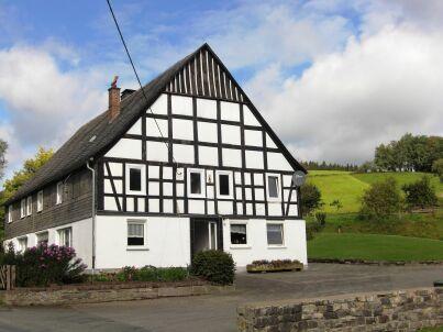 Landenbeck I