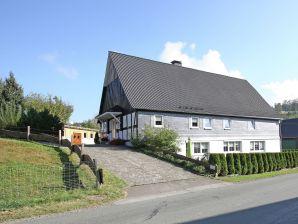 Ferienwohnung Landenbeck I