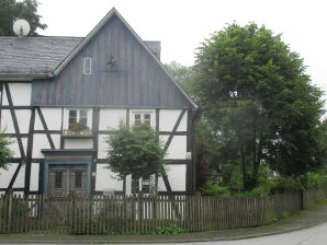 Ferienhaus Bastenberg