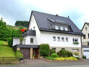 Ferienwohnung Haus Helga