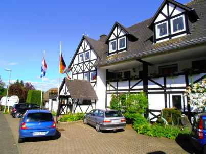 Sauerland-Blick