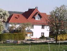Bauernhof Brilon-Madfeld