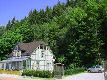 Ferienhaus Kramer