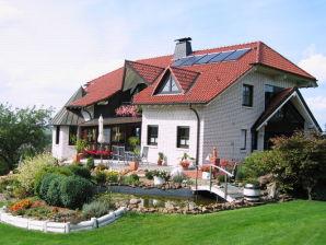 Ferienwohnung Haus-Nr: DE-59929-31
