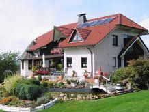 Ferienwohnung Brilon-Madfeld