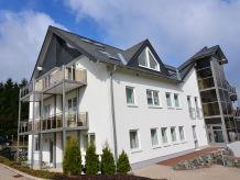 Ferienwohnung Appartement Winterberg