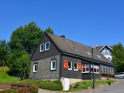 Ratinger Hütte