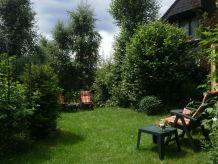 Ferienhaus Im Engelhöfchen