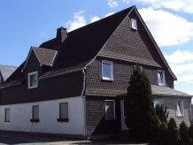 Ferienhaus Zur Kahler Asten