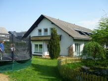 Ferienhaus Hubertushof