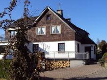 Ferienhaus Am Kapellenhang