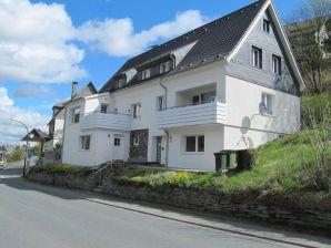 Ferienhaus Bergfreiheit I