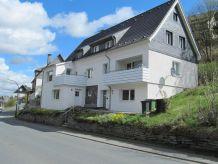 Ferienhaus Bergfreiheit II