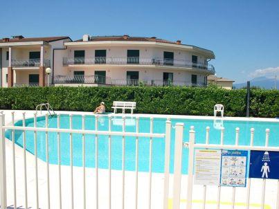 San Benedetto Bella Vista