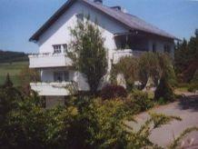 Ferienwohnung Hiltrud