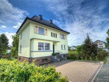 Villa Medebach