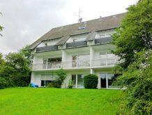 Ferienwohnung Sauerland Appartementen