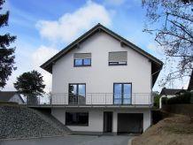 Villa Küstelberg