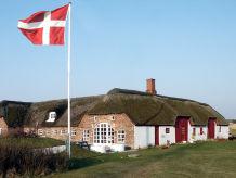 Ferienhaus Klitgarden
