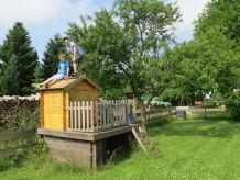 Ferienhaus Liesen