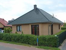 Ferienhaus Asforth