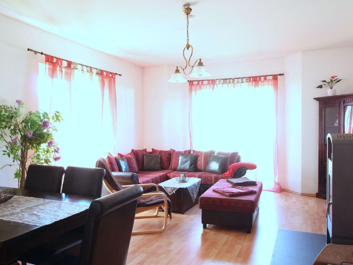 ferienhaus asforth ostseebad nienhagen frau marita bartsch. Black Bedroom Furniture Sets. Home Design Ideas