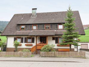 Ferienwohnung Tonbach
