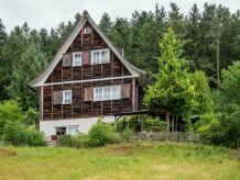 Ferienhaus Haus Hailfinger